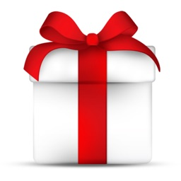 Secret Santa - Send Box