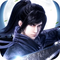 Codes for Legend of Wuxia - 3D MMORPG Hack