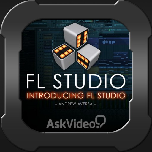 AV for FL Studio 101