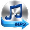 MP3-Converter Pro - LUO RENTING
