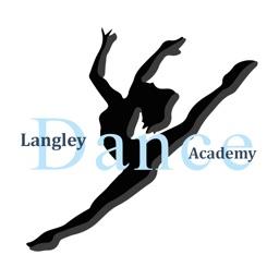 Langley Dance Academy
