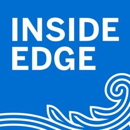 InsideEdge2018