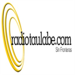 radiotaulabe