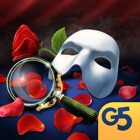 Mystery of the Opera® icon