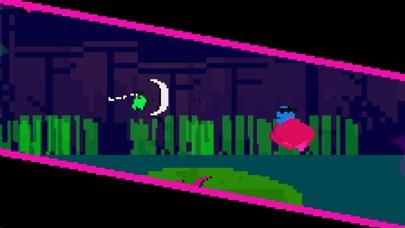 Frog Souls screenshot 4