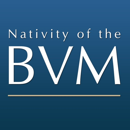 Nativity of the Blessed Virgin Mary - Media, PA