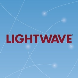 Lightwave Digital Magazine