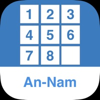 Codes for Tiles Puzzles Hack