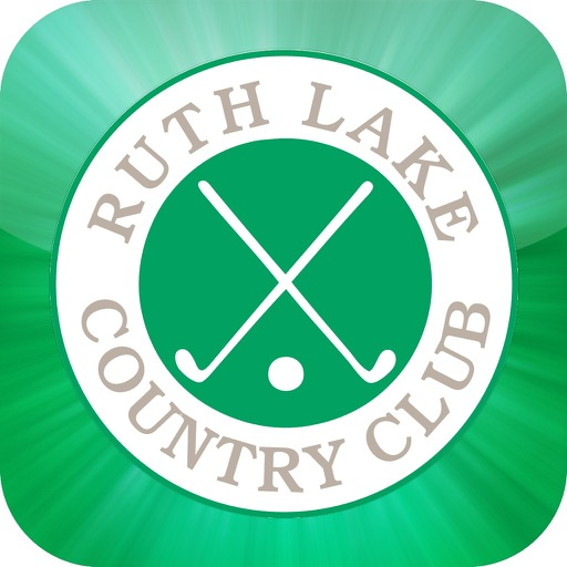 Ruth Lake Country Club