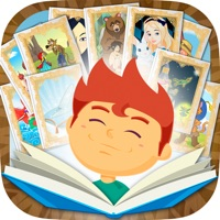 Codes for Bedtime Short Classic Tales Hack