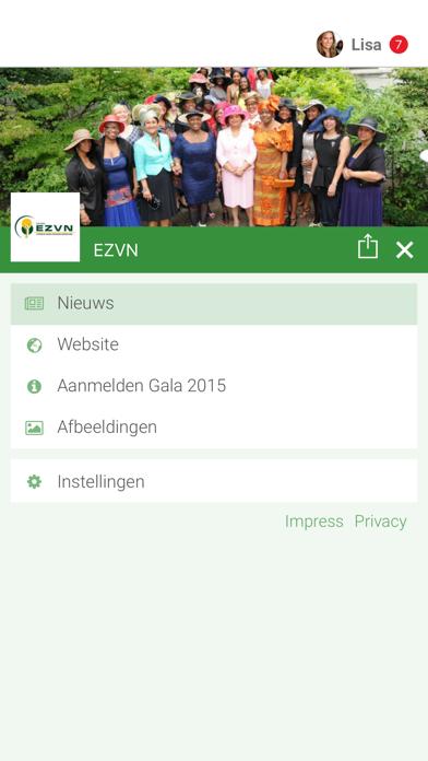 点击获取EZVN