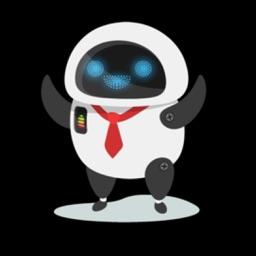 Robots! Robotic Future Pack