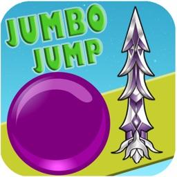 Jumbo Jump