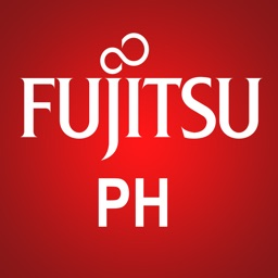 Fujitsu Asia Conference Manila