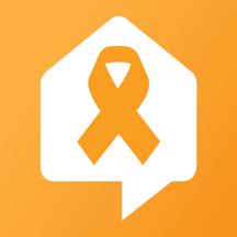 iCancerHealth : Cancer Care