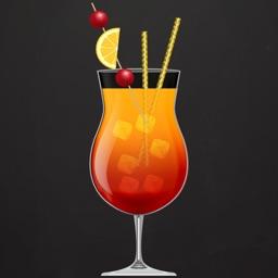 Cocktails Quiz - Drinks Trivia