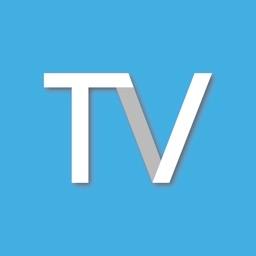 Guida Tv Ultimate