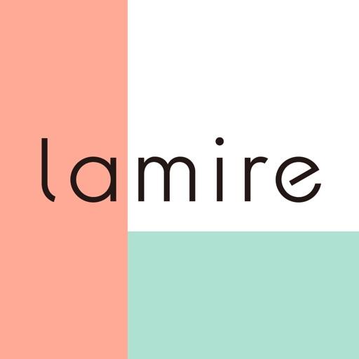 lamire[ラミレ]