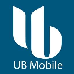 UB Mobile - United Bank Mobile