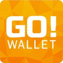 GO! WALLET -  DApp browser