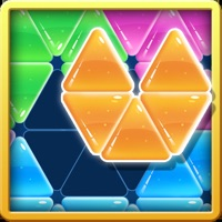 Codes for Triangle Tangram Puzzle Legend Hack