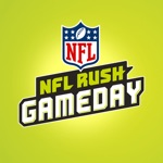 Hack NFL Rush Gameday