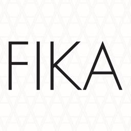 FIKA NYC
