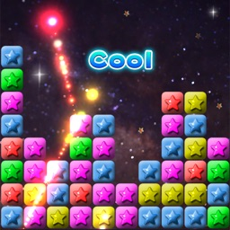 Stars Killer -Fun Puzzle Games