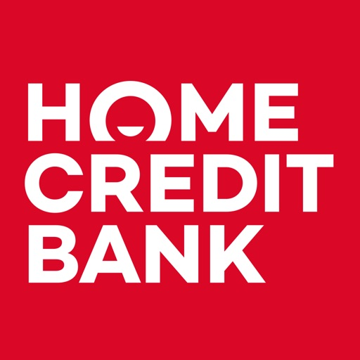 Мобильный банк - Хоум Кредит