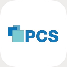 PCS Risk Manager App