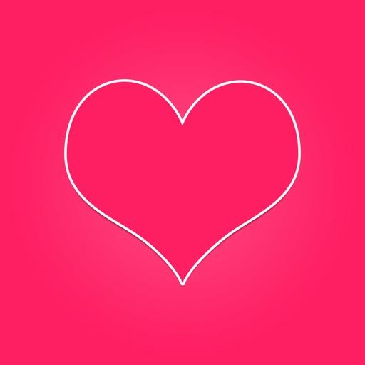The Love Calculator App