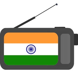 India Radio Station: Indian FM