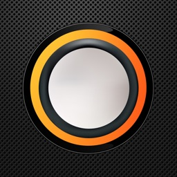 Flacbox - FLAC, MP3 player