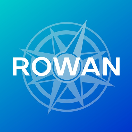 Rowan Digital Reader