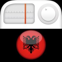 Radio Albania FM