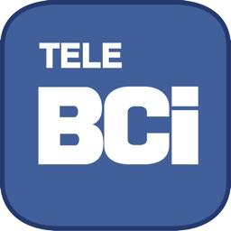 TeleBCi