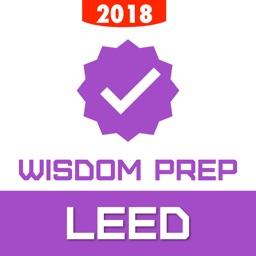LEED Exam Prep 2018 Edition