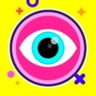 Smash Puck icon