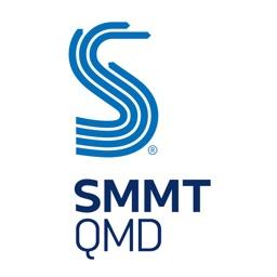 SMMT QMD E-BOOK Reader