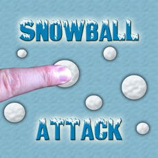 Activities of Snowball Attack