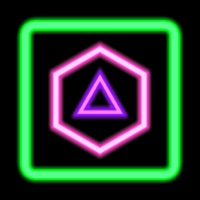 Codes for Neon Poly - Hexa Puzzle Game Hack