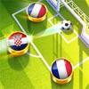 2018 World Soccer League