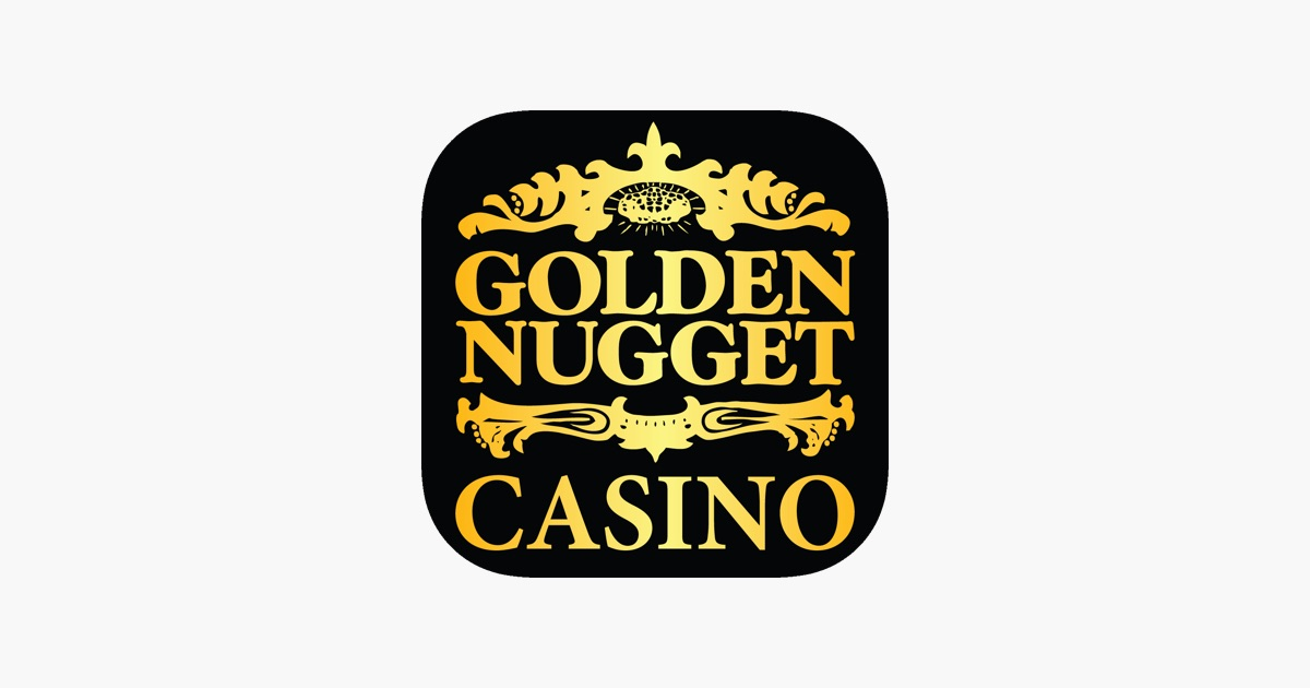 golden nugget online casino app