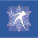 200.Birch Hill Ski Temperature