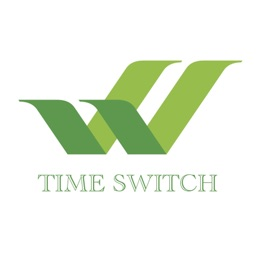 JJ Time Switch