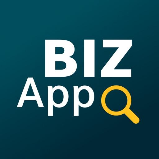 BIZ App