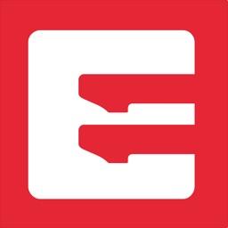 Eleven Sports Italia
