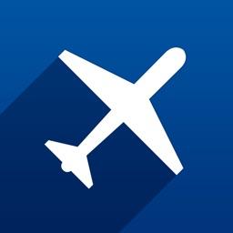 BiletyPlus билеты на самолет