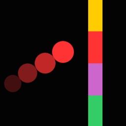 Colorz Lines