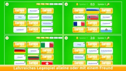 Europa meistern screenshot 3